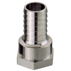 Hose connector F