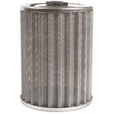 Cartuccia per filtro