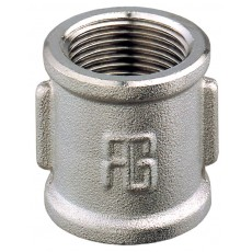 Equal socket F