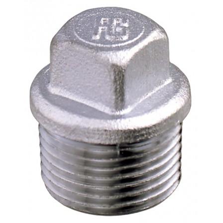 Plug M